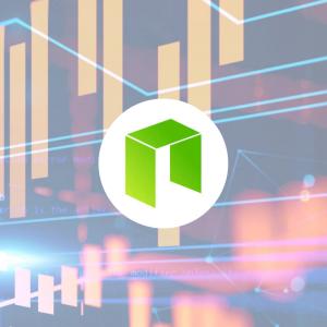 NEO Up by 5.49%, Will NEO Break its Bearish Trend?