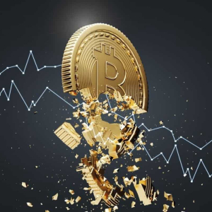 $80 Million Worth BTC Longs Liquidated On BitMEX, Will BTC Recover?