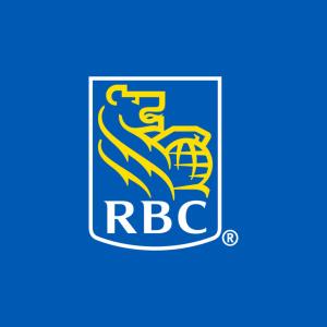 Crypto Adoption: Royal Bank of Canada Might Soon Launch A Crypto Trading Platform