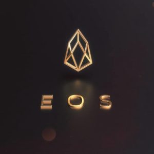 EOS Spikes Over 10% Breaking A 4-Month Key Resistance Level, Is Altseason Here Yet?