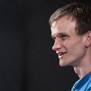 Vitalik Claims that 'Ethereum's Layer 2 Scaling Strategy Has *Basically* Succeeded'