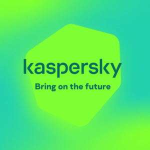 Global Cybersecurity Firm, Kaspersky, Launches Blockchain Based Voting Platform