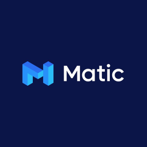 Matic Price is Down 54% but Losses are Nothing Compared to what Befell ZClassic, Nano or DigiByte