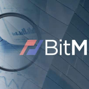A $500 Million Bitcoin Exit as BitMEX Gets Labelled 'High Risk'