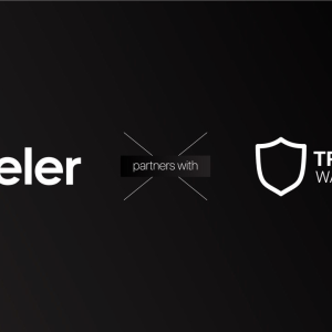Binance's Trust Wallet Partners with Celer Network Aiming to Boost dApps Experience