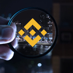 Binance Coin [BNB] Surges 7% Despite Gloomy Market Sentiment