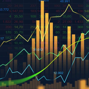 Crypto Weekly Trading Volume Soars To All-Time Highs (ATH) As Bulls Target $300 Billion Market Cap