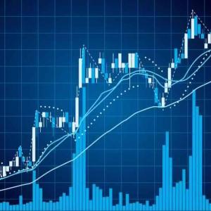Binance Update: Binance Margin Traders Can Now Trade With 5x Leverage - blockcrypto.io