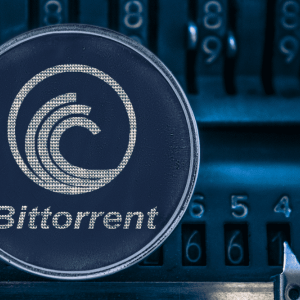 BitTorrent [BTT] Ranks Under Top 40 With Gain Over 29% Growth, BitTorrent on Moon?