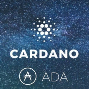 Cardano Price Analysis: ADA/USD Prices Up Amid Positive News, Bulls Target Key Resistance at $0.0430 USD