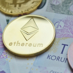 Ethereum Ice Age Difficulty Bombs Leads the Network to Oligarchy: Analyst