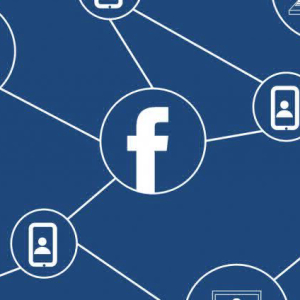 Libra/Globalcoin: Facebook Stock Price Target; eBay, Vodafone and Coinbase in List of Validators