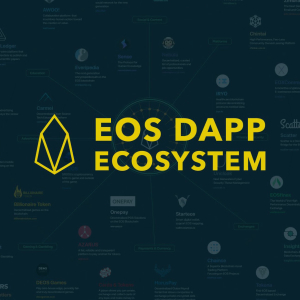EOS Tightens its Dapp Ecosystem Against Tron and Ethereum As Block Producers Vote on Referendums
