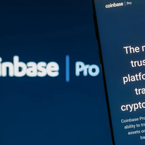 Coinbase Pro Adds Support for Algorand [ALGO] – This is How the Price Reacts to it