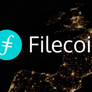 Is Fresh Trouble Brewing For Filecoin [FIL] Miners?