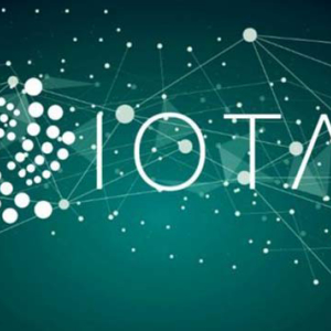 IOTA Recovers Majority of the Stolen $11 Million, No Organized Group Behind the Heist