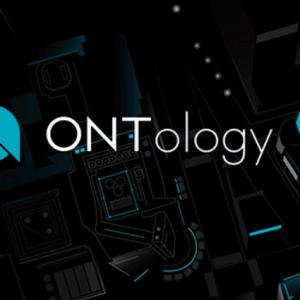 ONTology [ONT] Launches Development Platform on Google Cloud, AWS & Azure – Price Surged 15%