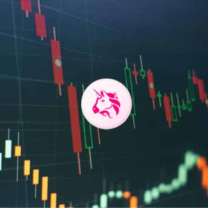 Uniswap [UNI] Price Prediction – Will It Again Reach ATH $8.65?