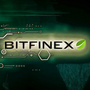 Bitfinex Launches Sub-Account Feature Amid Growing Institutional Demand in Crypto