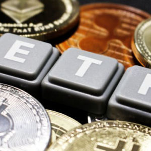 Will 2019 See Another Bitcoin ETF – Analysts Debate