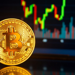Bitcoin (BTC) Breaks Above $7,000, And It Is Here To Stay; Analyst Explains