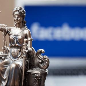 """Big Blow to Libra: US Regulators Propose a New Bill for the """"Big Tech"""""""