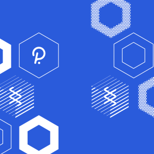 LINK Update: Polkadot-based DEX Announces Chainlink Integration