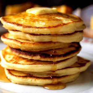Is PancakeSwap The Next Big DeFi Food Farm?