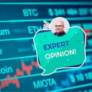 Expert Opinion: Bitcoin ETF Clock Resets Itself as VanECK resubmits Application to SEC
