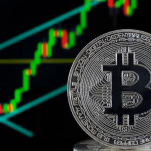XBT/USD Analysis: Bitcoin Bearish Pattern Bull's eye Is $6,800 – BitMEX Margin Trading