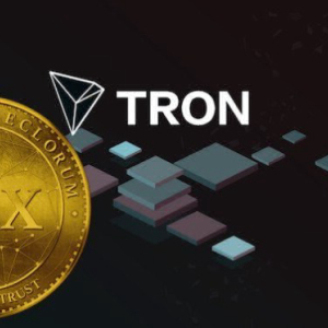 XRP Petitioner Now Sounds Alarm Bells on Tron [TRX]
