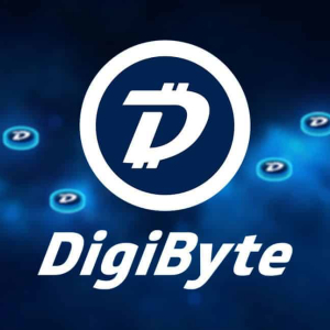 DigiByte technical Analysis: DGB Remarkable Recovery, Posts Over 20% In Gains