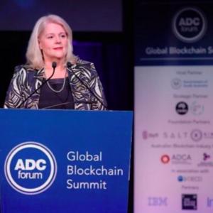 Australian Govt Boosting National Blockchain Roadmap with AUD 71000 Fund