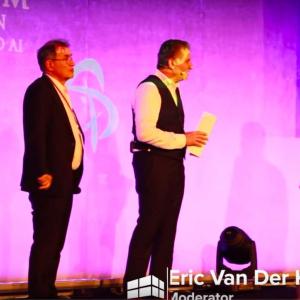 Dr Doom Calls Bitcoin Cash [BCH] a Shitcoin in a Debate With Roger Ver