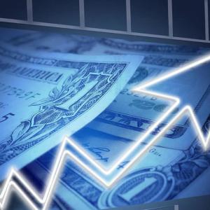 OKEX To Launch 100x Leverage USDT Futures on November 14