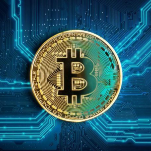 Bitcoin is 'Digital Gold', A Fact Now Echoing In the Financial Investment Industry