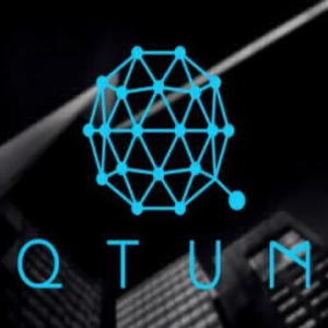 QTUM Gets Support For Margin Trading On Binance; Launches Android Wallet