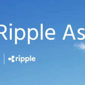 SBI Ripple Asia Announces First Japan-Vietnam Money Transfer Service Using RippleNet