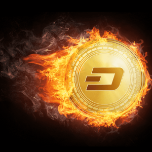 Warning: Online Dash Wallet Vulnerable to Attacks – Here's What Users Are Advised