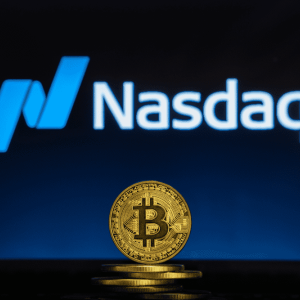 Nasdaq May Soon Launch Bitcoin [BTC] Based Futures Contracts
