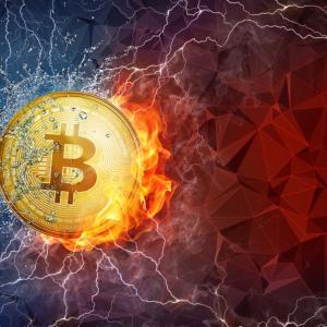 $16 Million Shorts Liquidated on BitMEX, Will Bitcoin [BTC] Price Gain Momentum?