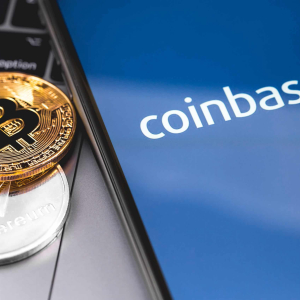 Breaking: Coinbase Sued For Selling XRP Alleged to be Security Tokens