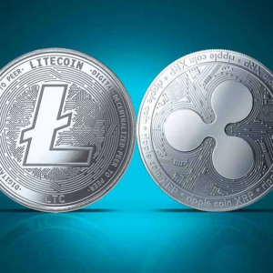 5% Hike in XRP & LTC; Altcoins Make a Recovery as Bulls Charge at Full Blast