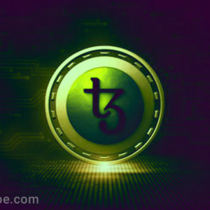 XTZ Price Analysis: Tezos [XTZ] Drops Slightly But Finds Strong Support At 100-Days EMA