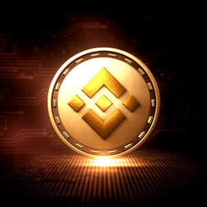 Binance Rakes in $186 MM in Profits in Q3 2019; Burns 2.1 MM Binance Coin [BNB]