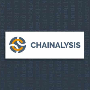 Blockchain Surveillance Start-up, Chainalysis Adds Binance