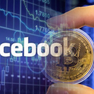 Facebook's 'GlobalCoin' to Attract 2 Billion People To Coinbase and Crypto Exchanges?