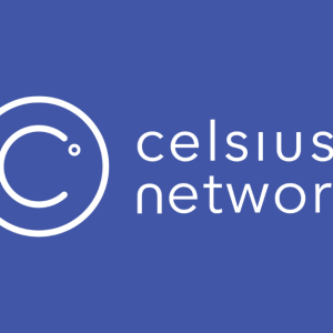 Celsius-BnkToTheFuture Collaborate For A $15 M Equity Offering