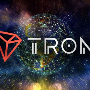 TRON [TRX] Plays Hard, Enjoys New Peak Amidst Major Cryptocurrencies Dipping Lower