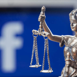 Libra: Even Swiss Authorities Question Libra Over Privacy Concerns
